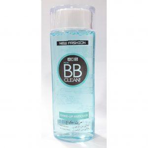 پاک کننده آرایش ADD NEW FASHION BB CLEAN