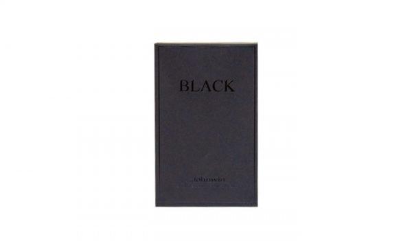 ادکلن مردانه جان وین مدل Black