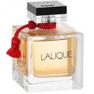ادو پرفیوم زنانه لالیک مدل Le Parfum حجم ۱۰۰ میلی لیتر