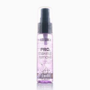 محلول پاک کننده آرایش PRC