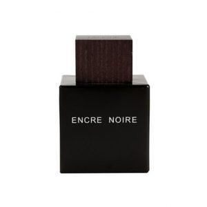 ادکلن مردانه لالیک مدل Encre Noire