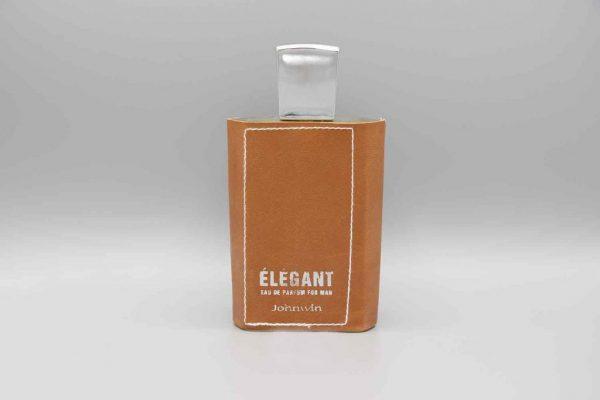 ادکلن مردانه جان وین مدل ELEGANT