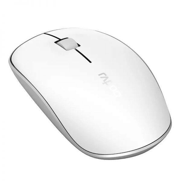 موس m200 wireless mouse