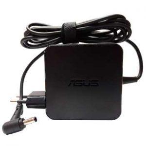 شارژر لپ تاپ ۱۹ ولت ۳٫۴۲ آمپر مگاسل مدل ADP-65DW A