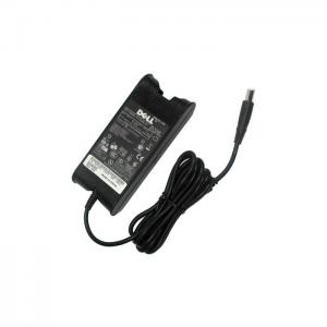 آداپتور لپ تاپ ۱۹٫۵ ولت ۴٫۶۲ آمپر DELL