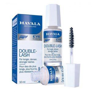 محلول محافظت و تقویت کننده ی مژه MAVALA 