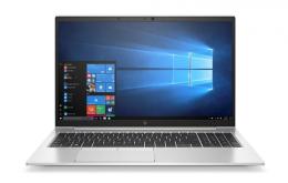 لپ تاپ های جدید سری الیت بوک HP معرفی شدند