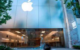 اپل، آمازون و تارگت بهدنبال ناآرامیهای آمریکا بخشی از فعالیت خود را متوقف کردند