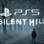 بازی جدید Silent Hill احتمالا در رویداد پیش روی سونی معرفی میشود