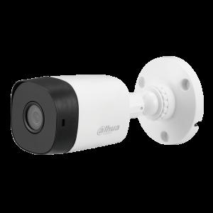 دوربین بولت داهوا مدل Dahua DH-HAC-B1A41P