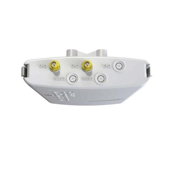 رادیو بی سیم میکروتیک مدل RB912UAG-5HPnD-OUT