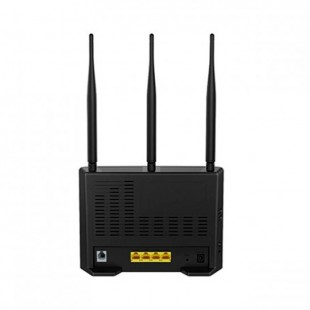 مودم روتر VDSL/ADSL دی لینک مدل DSL-2870A