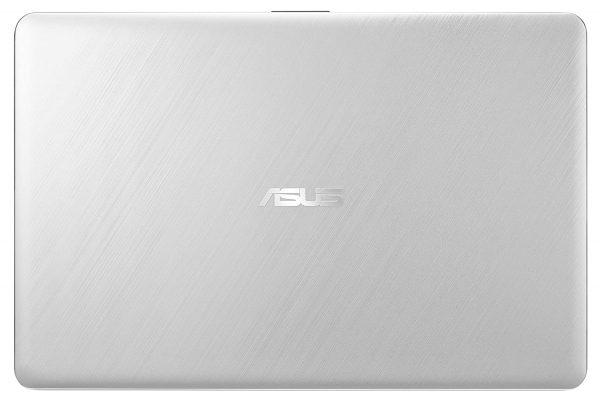 لپ تاپ ایسوس مدل VivoBook X543UA با پردازندهi3