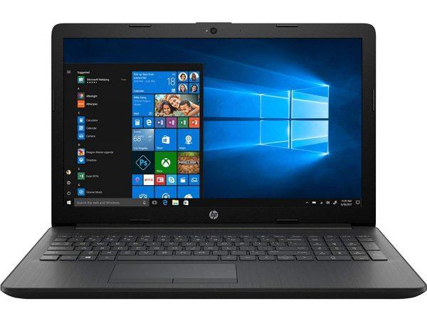 لپ تاپ ۱۵ اینچی اچ پی مدل HP 250 G7 Ci5