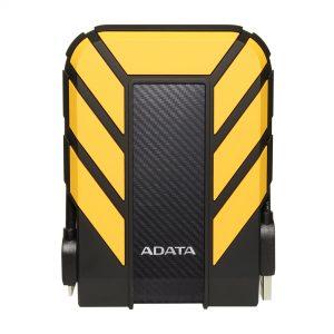 هارد اکسترنال ای دیتا مدل HD710 Pro ظرفیت ۱ ترابایت