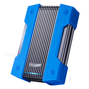 هارد اکسترنال ایدیتا ADATA HD830 ظرفیت ۲ ترابایت