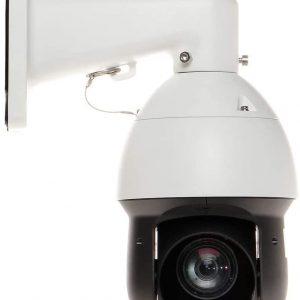 دوربین مداربسته استارلایت داهوا Dahua DH-SD49225T-HN