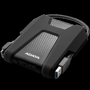 هارد اکسترنال ایدیتا ADATA HD680 ظرفیت ۲ ترابایت