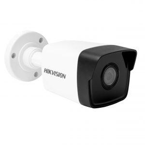 دوربین مداربسته ۴ مگاپیکسلی هایک ویژن مدل (۴mm) DS-2CD1043G0-I