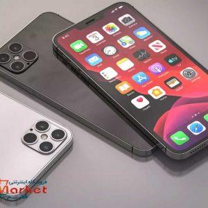 سهم ۸۵درصدیiOS 14 از کل دستگاه های مجهز به سیستم عامل موبایل اپل