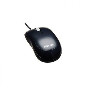 کیبورد و ماوس مایکروسافت مدل Desktop 600