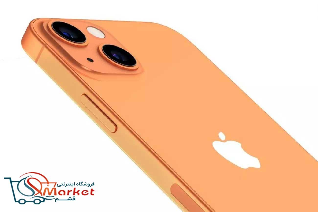اپل بیشتر از کل سازندگان گوشی اندرویدی VCM سفارش داده است