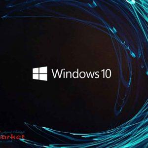 مایکروسافت به پشتیبانی از ویندوز ۱۰ در سال ۲۰۲۵ خاتمه میدهد