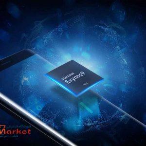 شایعه: سامسونگ به دنبال استخدام مهندسان سابق AMD و اپل برای طراحی پردازنده است
