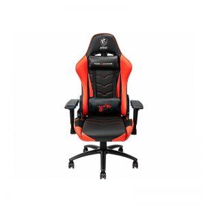 صندلی گیمینگ ام اس ای مدل MAG CH120