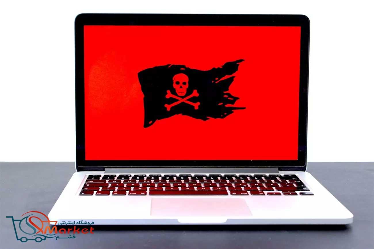 غول نرمافزاری مدیریت IT هدف حمله سایبری گسترده قرار گرفت