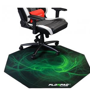 پد گیمینگ زیر صندلی Florpad مدل VENOM